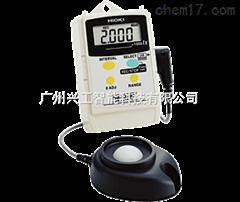 3640-20照度记录仪 日置