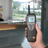 testo 625溫濕度儀