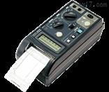 HIOKI 8206-10HIOKI 8206-10微型记录仪