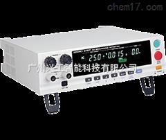 3157-01交流接地电阻测试仪  日置