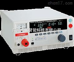 3159绝缘/耐压测试仪  日置