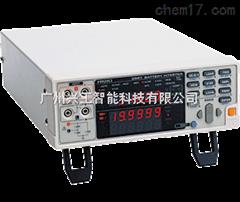 3561电池测试仪  日置