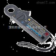 PROVA-11台湾泰仕PROVA-11微电流交直流钳形表