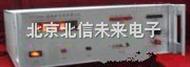 DL04-FZ-2000粉末电阻率测试仪 电阻率测定仪 粉末电阻率检测仪 粉末电阻率测量仪