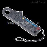 CM-07钳形表,CM-07低电流钳表