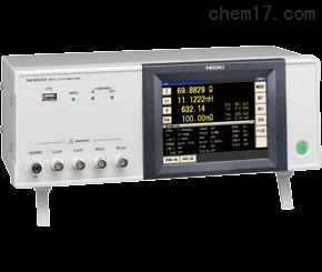 日置IM3533LCR测试仪