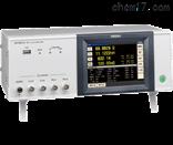 IM3533日置IM3533LCR测试仪