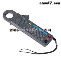 CM-05低電流鉗表,真均方根值低電流鉗表