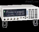 IM3523/HIOKI3523日置IM3523 LCR测试仪