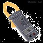 交鉤表型號;HAD-TES-3070