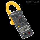 交直鉤表型號;HAD-TES-3082