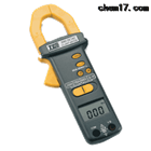 交鉤表型號;HAD-TES-3091N