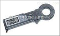 M-220日本萬用M-220鉗形表,M-220通用鉗形表