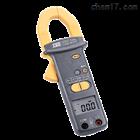 真均方根值瓦鉤表型號;HAD-TES-3095T