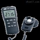 數字式照度計型號;HAD-TES-1335