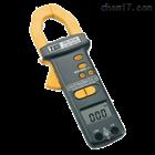 交直鉤表型號;HAD-TES-3092