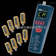 台湾泰仕TES-45 网络缆线测试器