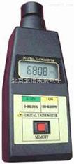 接触时线速度测量仪  线速度测速表 线速度测试仪