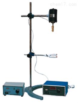 实验室搅拌器(30W)DW-1A
