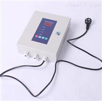 BG800单通道气体检测报警控制器 单通道报警主机(数码管显示)