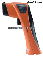 ST50标准型红外测温仪ST50