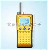 QT04-GD80-CH4O泵吸式甲醇检测仪 高精度甲醇测试仪 高分辨率甲醇测量仪