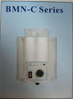 Newlab BMN-C进口调温加热包硬壳电热套(平底烧杯型)