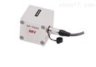 VP-7000L日本IMV压电电阻式加速度传感器