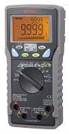PC-720MPC720M高精度数字万用表