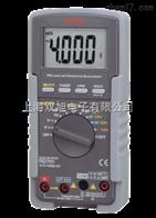 RD-701RD701手持式便携式数字万用表