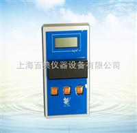 GDYK-303S室内空气现场氨测定仪