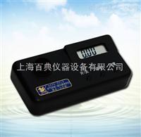 GDYK-501S空气现场二氧化氮测定仪