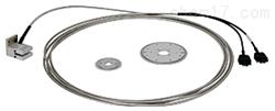 日本小野曲柄角度测量系统CP-5110B探测器