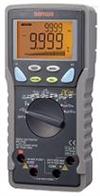 PC-710PC710高精度多功能数字万用表