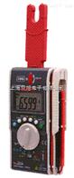 PM-33APM33A复合型便携式万用表