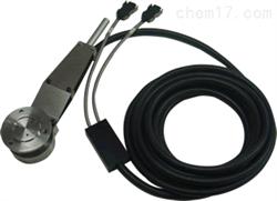 日本小野光纤曲柄角度测量系统CP-5730