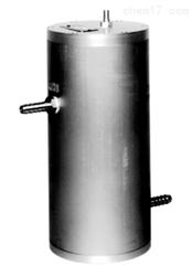 日本小野点火脉冲检测器IP-292/296