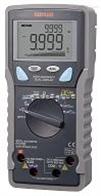 PC-700PC700高精度数字万用表