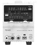 PA80-1B日本健伍PA-B系列直流电源 日本texio品牌直流电源