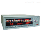 8760b供应青岛青智8760B电机测试仪