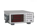 8775C1供应青岛青智8775C1单相电参数测量仪