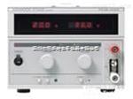 PD36-20AD日本健伍PD系列直流电源 日本texio品牌直流电源