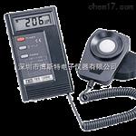 tes-1332a[现货供应]台湾泰仕TES-1332A数字式照度计