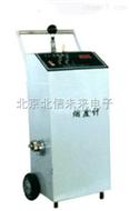 HJ06-LYD-III立式烟度计 烟度测试仪 烟度检测仪 烟度计