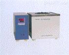 電爐殘炭測定器型號;HAD-WSY-056