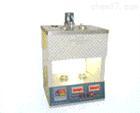 瀝青賽波粘度試驗儀型號;HAD-WSY-015
