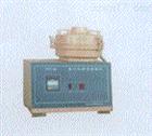 離心式瀝青抽提儀型號;HAD-WSY-104