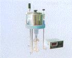 沥青恩格拉粘度试验器型号;HAD-WSY-07