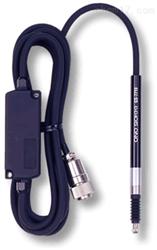 日本小野数字线性传感器GS-7710A