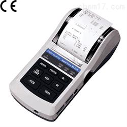 日本小野数字仪表打印机RQ-2110